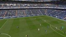 Fifa 16 (England Steven Gerrard) mistake on John Terry