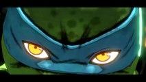 "Teenage Mutant Ninja Turtles : Mutants in Manhattan - Bande-annonce ""Leonardo"""