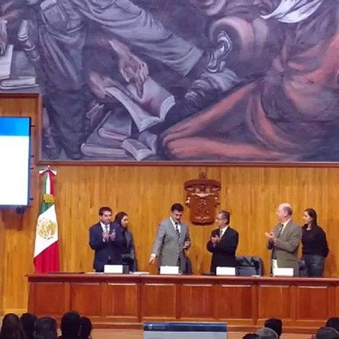 Centro Universitario de Ciencias Económico Administrativas-resumen