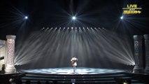 Yamamoto Sayaka - 365 Nichi no Kamihikouki NHK Song Concert