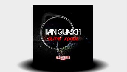Ivan Guasch-Analog Touch