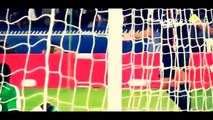Cristiano Ronaldo Vs Zlatan Ibrahimovic ● Battle For Best Goals