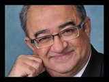 The day when Pakistan will collapse, there will be peace: Tarek Fatah