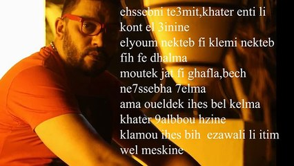 balti _ Aghla Enssene Msha