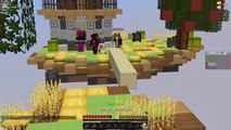 Farmland Rush #60 | Minecraft BedWars