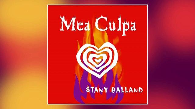 """Mea Culpa""  de Stany Balland"