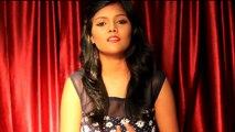 Jo Bheji Thi Duaa - Shanghai [ Nandini Srikar & Arijit Singh ] Raw cover by Subhechha