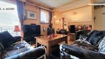 A vendre - Appartement - SAINT-GERVAIS LES BAINS (74170) - 3 pièces - 78m²