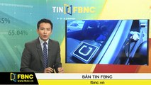 FBNC - Brazil: Chính quyền Sao Paulo thông qua quy định tính phí đối với Uber