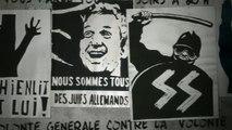 Vichy, la mémoire empoisonnée - Extrait 2
