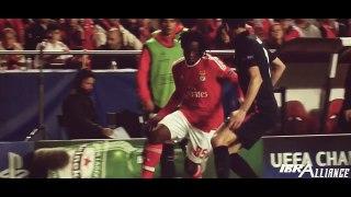Renato Sanches - Skills & Goals 2016 - Welcome to Bayern Munich HD