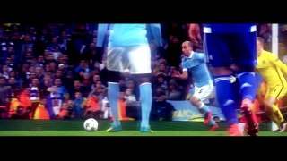 Joe Hart ● Best Saves 2015-2016 ● Ultimate Saves Show ● Best Saves Ever