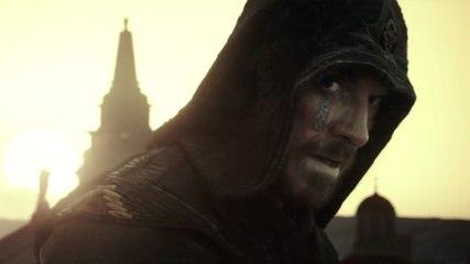 Assassin s Creed - Teaser [Officielle] VOST HD