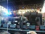 Lupe Fiasco - Sunshine