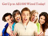 Short Term Cash – An Effective Fiscal Solution To Meet up Short Term Necessities without facing Any Hassles