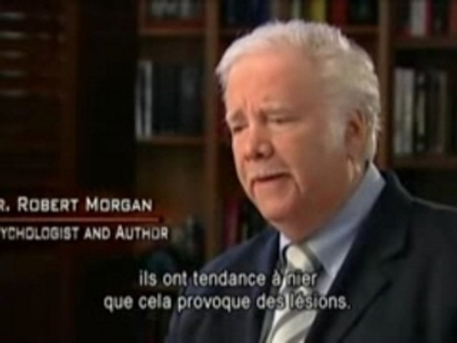 Psychiatrie FR 2006 3/6