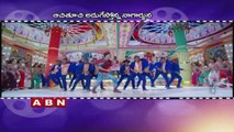 Tollywood heroes failed to fulfill their promises