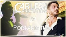Gracias Carles hasta siempre · Videorecopilatorio Carles Carrasco Sola · PAWave