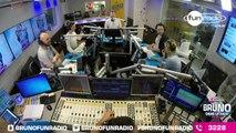 Dans la Famille, il y'a de tout ! (12/05/2016) - Best Of en images de Bruno dans la Radio