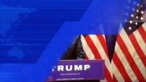 Donald Trump - Breaking news - I love Hispanics,I will NOT build a wall&I will respect all immigrants