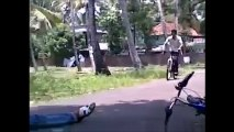 Funny Indian Videos Compilation    Funny Whatsapp Videos    Whatsapp Funny Videos India
