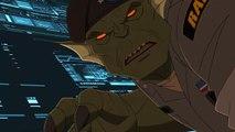 Hulk y los Agentes de S.M.A.S.H. T02C12 Prisioneros Inesperados Audio Latino [DW] {4}