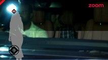 Ranbir Kapoor's mystery girl - Bollywood News - #TMT