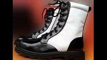 +6282234063030, Sepatu pdl tni, jual sepatu pdl