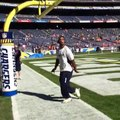 SAN DIEGO CHARGERS chargers Best Vines Compilation and Favorite Revines - February 28, 2015 Sat