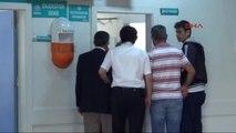 Kahramanmaraş Sütçü İmam Üniversitesi Eski Rektörü Tutuklandı