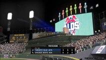 MLB® The Show™ 16_RTTS ALDS Game 1 - Full Game