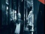 Orosko Raricim Feat Shyness-Mort Dans Lame(exellent) mpeg 11
