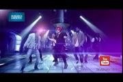Diljit Dosanjh Hit Songs Mashup  Latest Punjabi Songs Bhangra Songs  2016 Kirancollections