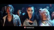 Yo Yo Honey Singh, Badshah, Bohemia Latest Songs 2015 2016 - Raat Jashan Di (Official Music Video)