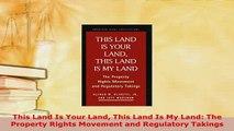 Bihar Property Document(land dastavej) Check online - video dailymotion
