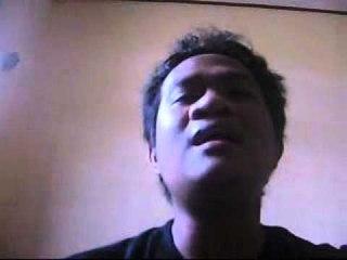 FANNY_HARI_BOWO_505572_1 - Online Audition - Indonesian Idol - Season 7