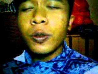 PUTU_SANDHITA_PRAYOGA_505042_1 - Online Audition - Indonesian Idol - Season 7
