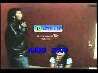M._FIKRYANTO_505054_1 - Online Audition - Indonesian Idol - Season 7