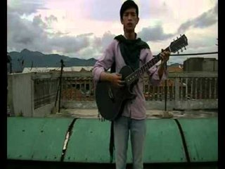 RIAN_BUDIANTO_504884_1 - Online Audition - Indonesian Idol - Seaon 7
