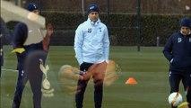 Tottenham - Pochettino prolonge de 3 ans