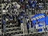 Emelec 2 - Liga de Quito 0 - (Goles partido 11 Mayo 1994)