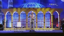 Dr. Zakir Naik _ If Jesus Will Come Again then Who is the Last Prophet _ Dr Zakir Naik Question