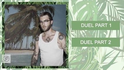 Weekend Affair - Duel, pt. 1