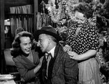 The Great Rupert (1950) - Jimmy Durante, Terry Moore, Tom Drake - Feature (Comedy, Family)