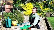 Quand j'étais petit et innocent . . . (Squeezie) #humour