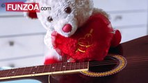 How To Play Guitar For Beginners- 5 Useful Guitar Playing Tips   Funzoa Tutorial