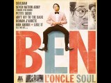 Ben l'oncle Soul - Hit The Road Jack Live (Ray Charles Cover)