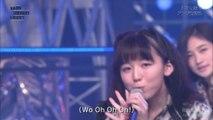 ANGERME / アンジュルム * 次々続々
