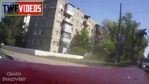 TWFV Most Horrible dash cam accident 2014 Fail Cars Crach Compilation Full HD