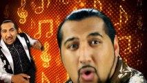 Tobi King - Loli Mou - Eminem feat Akon - Smack That